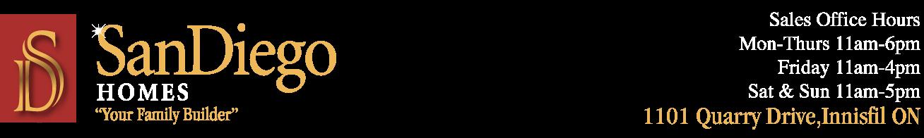 Innisfil